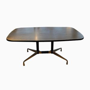 Segment Table by Ray & Charles Eames for Herman Miller
