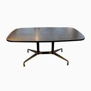 Segment Tisch von Ray & Charles Eames für Herman Miller