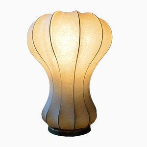 Vintage Cocoon Lamp by Pier & Achille Castiglioni for Flos