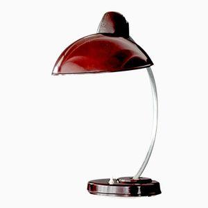 Lampe de Table Vintage par Marianne Brandt