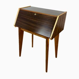 Cumbrae Secretaire by Neil Morris for Morris of Glasgow, 1950s