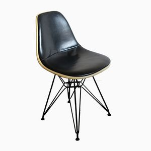Easy Chair by Charles & Ray Eames for Herman Miller