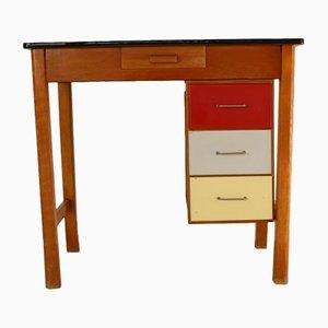 Dutch Sewing Desk, 1958