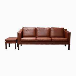 design couches sofas online kaufen bei pamono. Black Bedroom Furniture Sets. Home Design Ideas