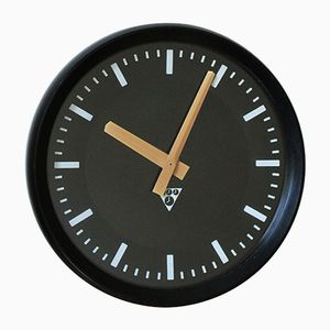 Horloge Murale PV 301 Vintage de Pragotron