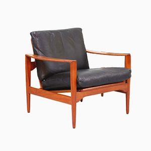 liebe m bel haben. Black Bedroom Furniture Sets. Home Design Ideas