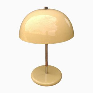 Table Lamp from Gama Lux, 1960s