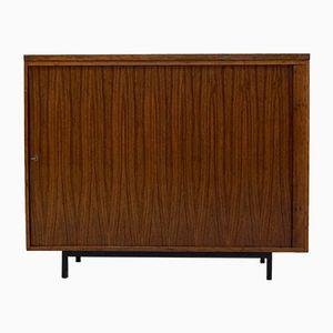 Dutch Rosewood Cabinet by Coen de Vries for Eeka, 1970s