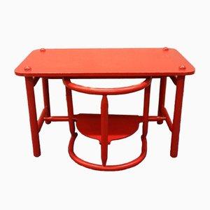 Anna Kinder-Set von Karin Mobring für IKEA, 1963