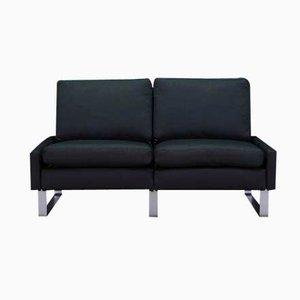 achetez le mobilier design unique pamono boutique en ligne. Black Bedroom Furniture Sets. Home Design Ideas