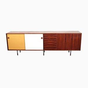Triennale Sideboard von Arne Vodder für Sibast, 1960er