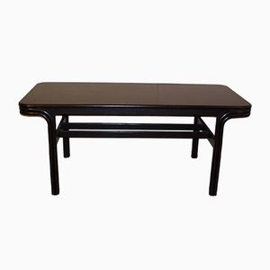 Dining Table by Axel Enthoven for Rohe, 1981