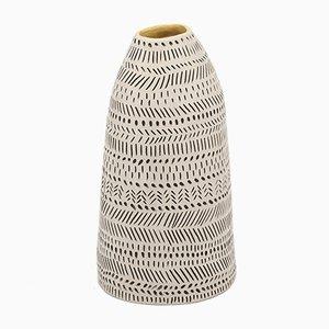 Skep Stack Vase von Atelier KAS