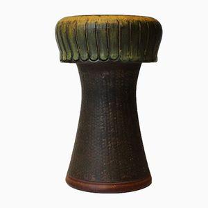 Farsta Vase by Wilhem Kåge for Gustavsberg