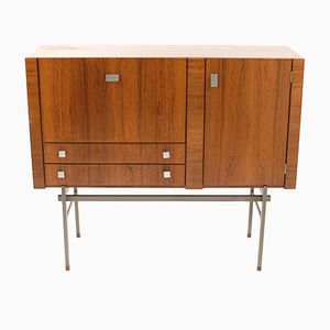 Vintage Cabinet by Alfred Hendrickx for Belform