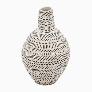 Skep Goose Vase by Atelier KAS