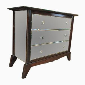 industrielle kommoden online shop shop industrielle kommoden bei pamono. Black Bedroom Furniture Sets. Home Design Ideas