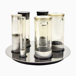 Set de Condiment Vintage par Studio Opi pou Cini&Nils