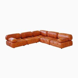 Camaleonda Lounge Sofa by Mario Bellini for B&B Italia, 1971