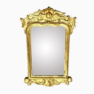 Rococo Mirror, 1960s