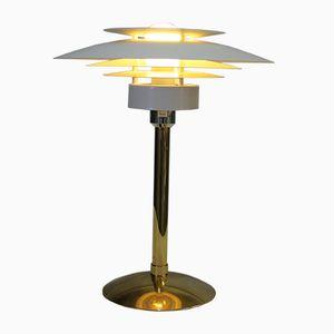 Model 2686 Lamp from Horn, 1960s