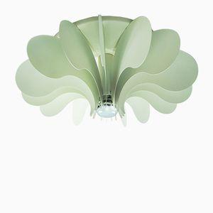 Vintage Bolide Deckenlampe von Hermian Sneyders de Vogel für Raak Amsterdam