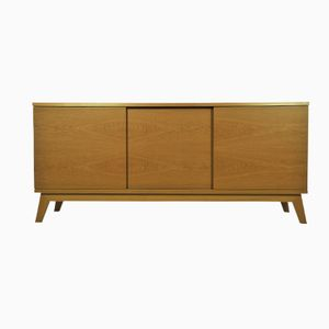 Vintage Danish Sideboard from Skovby, 1990s