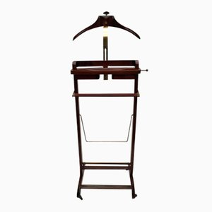 Valet Stand from Fratelli Reguitti, 1950s