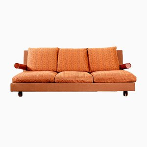 Antonio citterio for Breites sofa