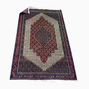 Handgeknüpfter Iranischer Teppich, 1970er