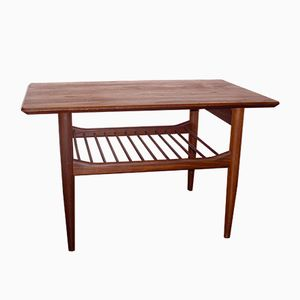 Coffee Table from G-Plan, 1960s