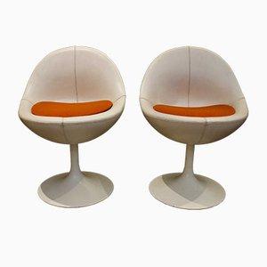 original vintage st hle online kaufen bei pamono. Black Bedroom Furniture Sets. Home Design Ideas