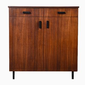 Minimalist Sideboard by Cees Braakman for Pastoe, 1958