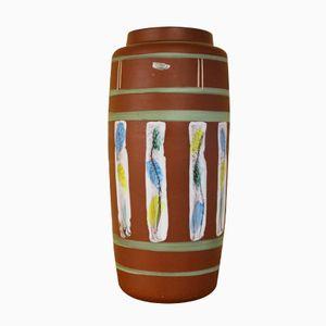Vase Modèle 614-40 de Bay
