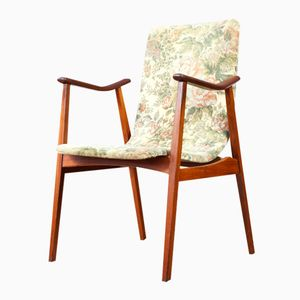 Chaise d'Appoint, Pays-Bas
