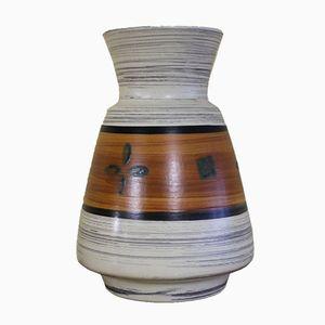 Model 524-30 Vase from Scheurich
