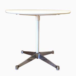 Hoher Tisch von Charles Eames for Herman Miller, 1960er