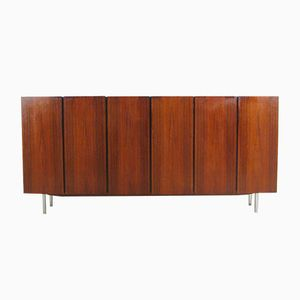 Large Sideboard by Dieter Waerckerlin, 1960s