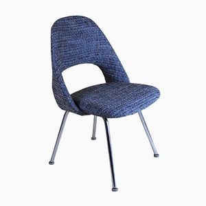 Vintage Executive Conference Chair by Eero Saarinen for Knoll International