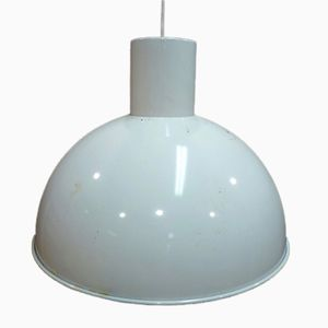 Suspension Scandinave de Fog & Morup, 1960s