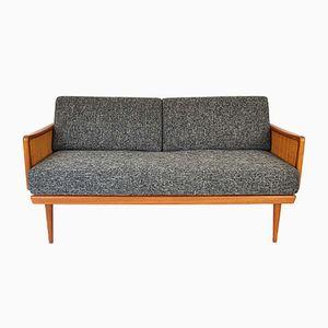 Mid-Century Danish Sofa by Peter Hvidt & Orla Mølgaard-Nielsen for France & Son, 1960s