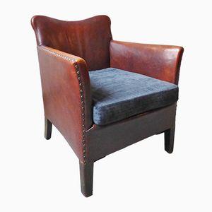achetez les assises uniques pamono boutique en ligne. Black Bedroom Furniture Sets. Home Design Ideas
