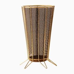 Vintage Italian Umbrella Stand