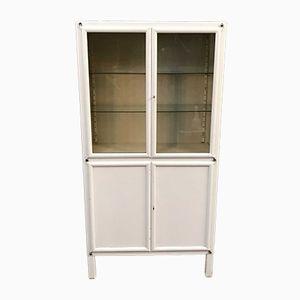 achetez les placards uniques pamono boutique en ligne. Black Bedroom Furniture Sets. Home Design Ideas