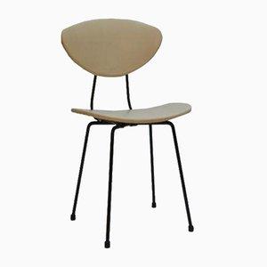 Stuhl von Rudolf Wolf, 1950er