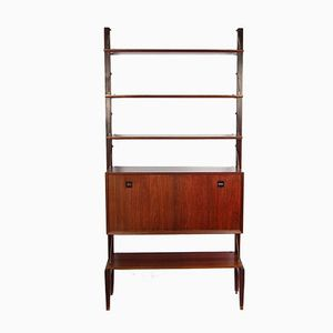 Mid-Century Wall Unit from Topform