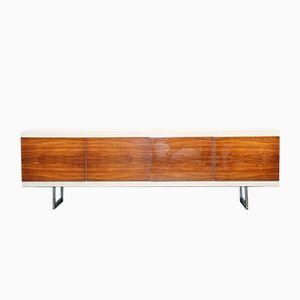 shop one of a kind sideboards online at pamono. Black Bedroom Furniture Sets. Home Design Ideas