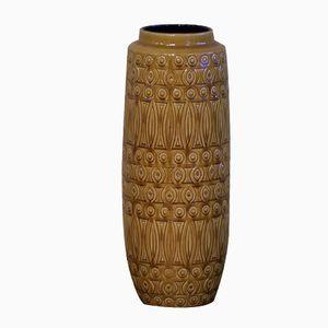 Vintage Model 264-52 Vase from Scheurich