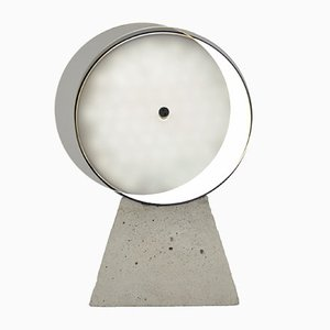 Lampe de Table Syzygy Eclipse de OS ∆ OOS