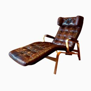 Shop chaise lounges online at pamono for Artifort cleopatra chaise longue